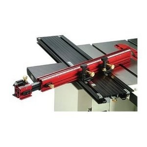 1000 Ideas About Sliding Table Saw On Pinterest Table