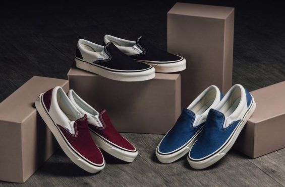 premium selection 1dc78 f95b4 Pin by Emporium of Tings on Dr Wongs Emporium of Tings   Pinterest   Vans
