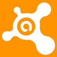 Avast Free Antivirus 2016 Offline Installer Download | Kumpul Drivers
