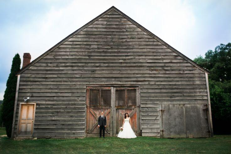 Highlands Country Club Wedding, Garrison, NY - Hudson Valley Wedding Photographer, Sweet Alice Photography
