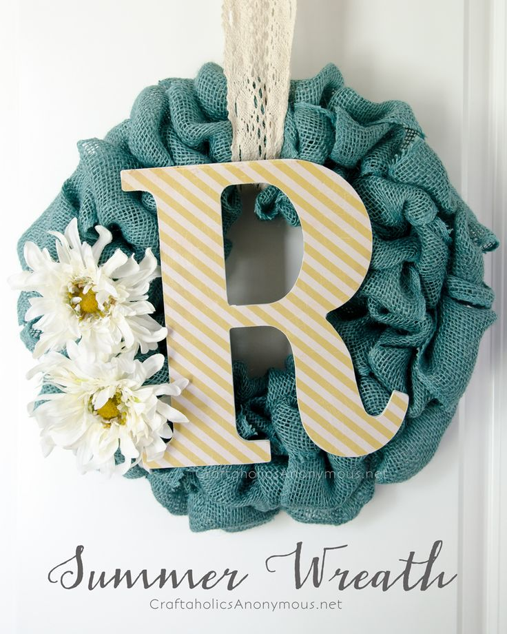 17 best images about buying and selling on etsy craigs for Craft wreaths for sale