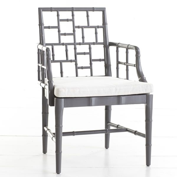 Superior Chinese Chippendale Chair Great Pictures