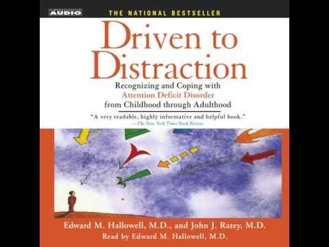 90 best adhd books images on pinterest adult adhd book and books dr edward ned hallowell on adhd a ferrari in your brain fandeluxe Images