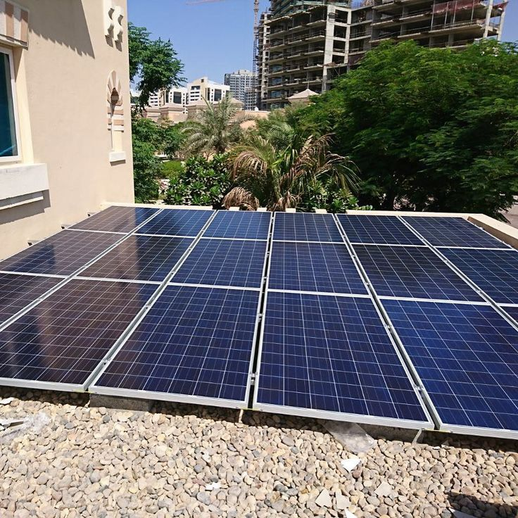 Installing solar panels on residential and commercial buildings has given a strong boost to solar energy industry in Dubai. #solarenergy #sustainableenergy #solar #renewable #pvinstallation #Dubai #UAE #pv #sustainablesolutions #renewable #Dubai#sustainability #sustainablebuilding #gogreen #sustainableenergy #solarpanel #solarpowered #solarworld  #solarlife #solarpvrpower #energy