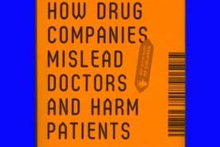 Trial sans Error: How Pharma-Funded Research Cherry-Picks Positive Results [Excerpt]  Clinical trial data on new drugs is systematically withheld from doctors and patients, bringing into question many of the premises of the pharmaceutical industry—and the medicine we use  By Ben Goldacre on Febr 13, 2013         Clinical trial data on new drugs is systematically withheld from doctors and patients, bringing into question many of the premises of the pharmaceutical industry—and the medicine we…