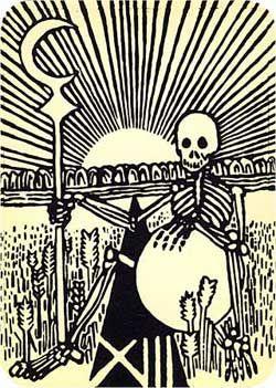 Η ΑΠΟΚΑΛΥΨΗ ΤΟΥ ΕΝΑΤΟΥ ΚΥΜΑΤΟΣ: Ήλιος στον Σκορπιό* Κάνε την Στιγμή σου Υπέροχη*