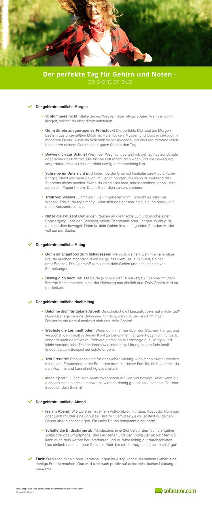 die besten 25 noten pdf ideen auf pinterest kostenlose noten herunterladen notenblatt und noten. Black Bedroom Furniture Sets. Home Design Ideas