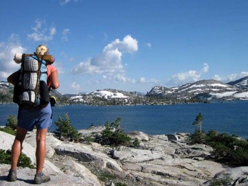 Everything you need to know about choosing your water source and treating your water in this article by the Pacific Crest Trail Association.