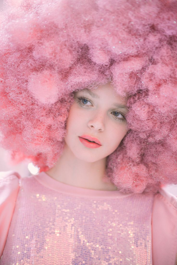 Ashish's Candy Colored Fall 2016 Dreams - -Wmag