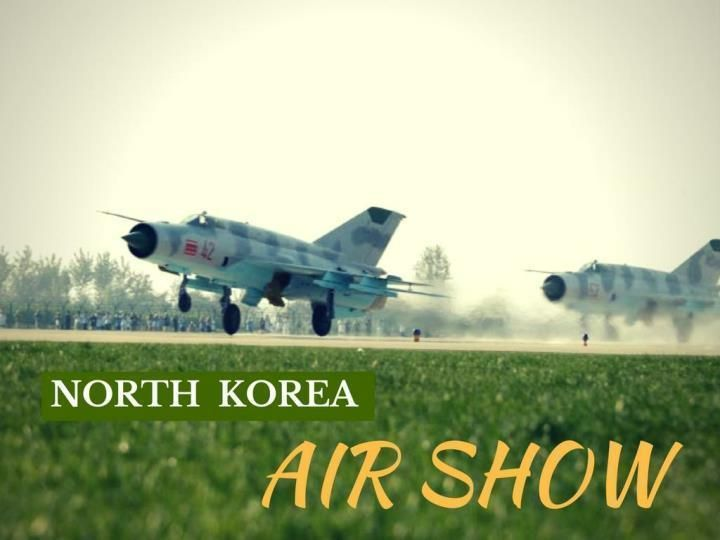 The 2017 Wonsan Air Show scheduled to take place in September has been canceled. The Air Show would have been the second such event and was scheduled to showcase aircraft from North Korea's domestic airline – Air Koryo – as well as the North Korean military. But the DPRK now faces a different and enhanced sanctions environment. The DPRK may also be facing some disruption in its oil product supplies. Some reports indicate Beijing may also have suspended fuel sales.
