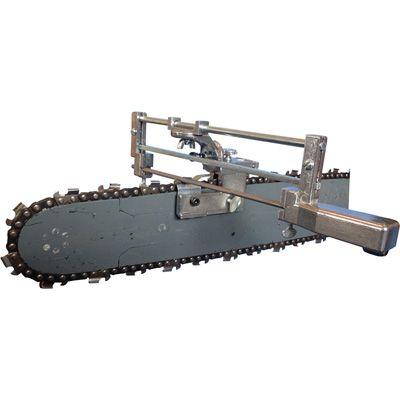 Granberg Bar-Mount Chainsaw Sharpener, Model# G-106B $26