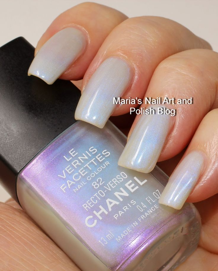 Nail 2000: 1000+ Images About Chanel Nail Polish Swatches On