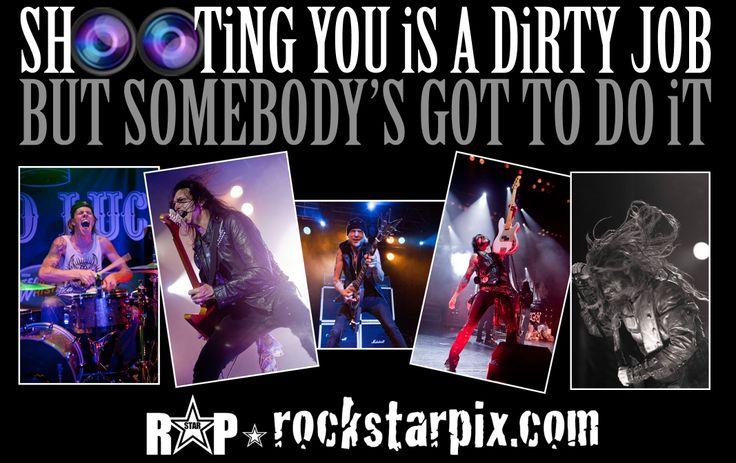 rockstarpix postcard v.2