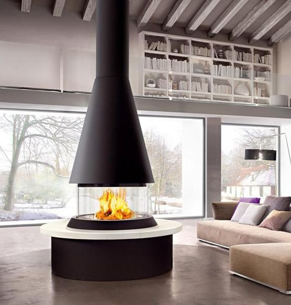 Modern White House With Integrated Angles And Corners: 9 Best Urfeuer By Brunner Images On Pinterest