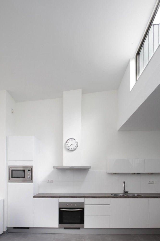 Erfreut Sterling Küche Und Bad Malvern Ideen - Küchen Ideen ...