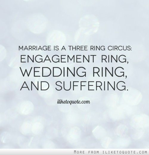 Best Quotes On Engagement Ring Engagement quotes famous quotesgram