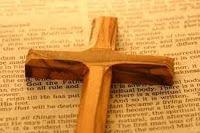 Spe Deus: Liturgia da Palavra de Sexta-feira da Paixão do Senhor