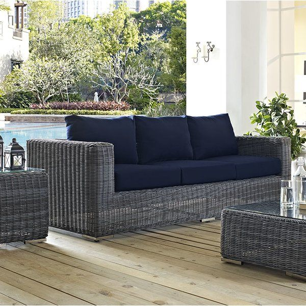 Exquisite Handgemachte Rattan Mobel. best 25+ industrial outdoor ...