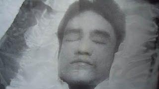 UVIOO.com - Bruce Lee Death True Story