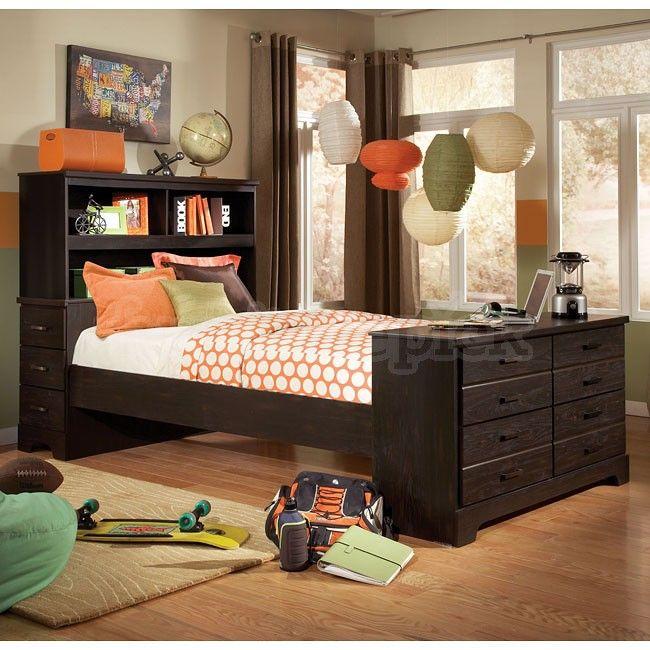 Bedroom Sets Hom Furniture 138 best for kids from furniturepick images on pinterest | bedroom