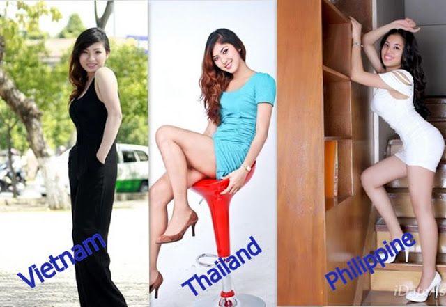 Pattaya Sex Tourist Guide  Thailand Sex Tourist amp Travel
