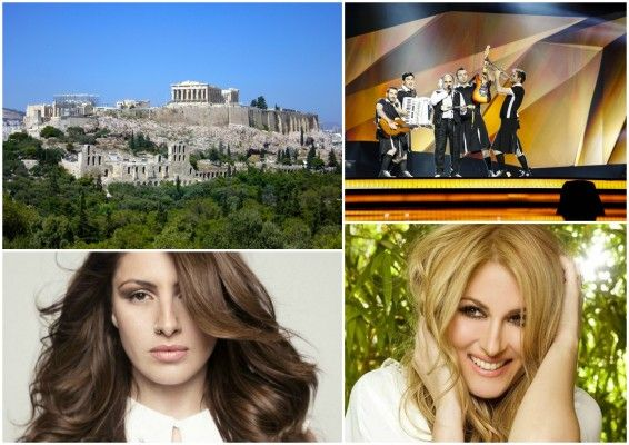 One last breath? How Greece can reclaim its Eurovision glory