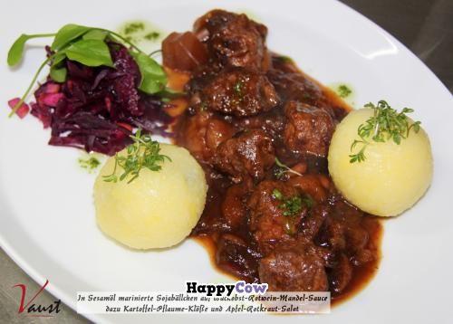 14 best Berlin! images on Pinterest Berlin germany, Vegan food - vegane küche berlin