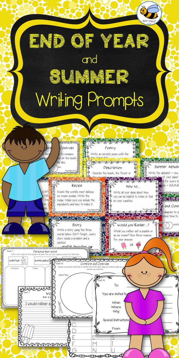 end of the year writing prompts End of year writing prompts ebooks end of year writing prompts is available on pdf, epub and doc format you can directly download and save in in to your device such as.