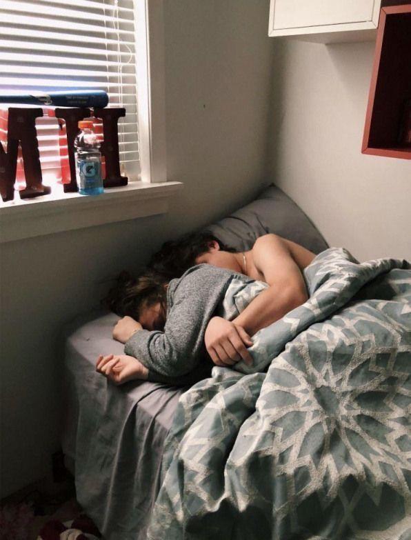 Pinterest Fionaareyes Cute Couples Cuddling Cute Couples Goals Cute Relationship Goals