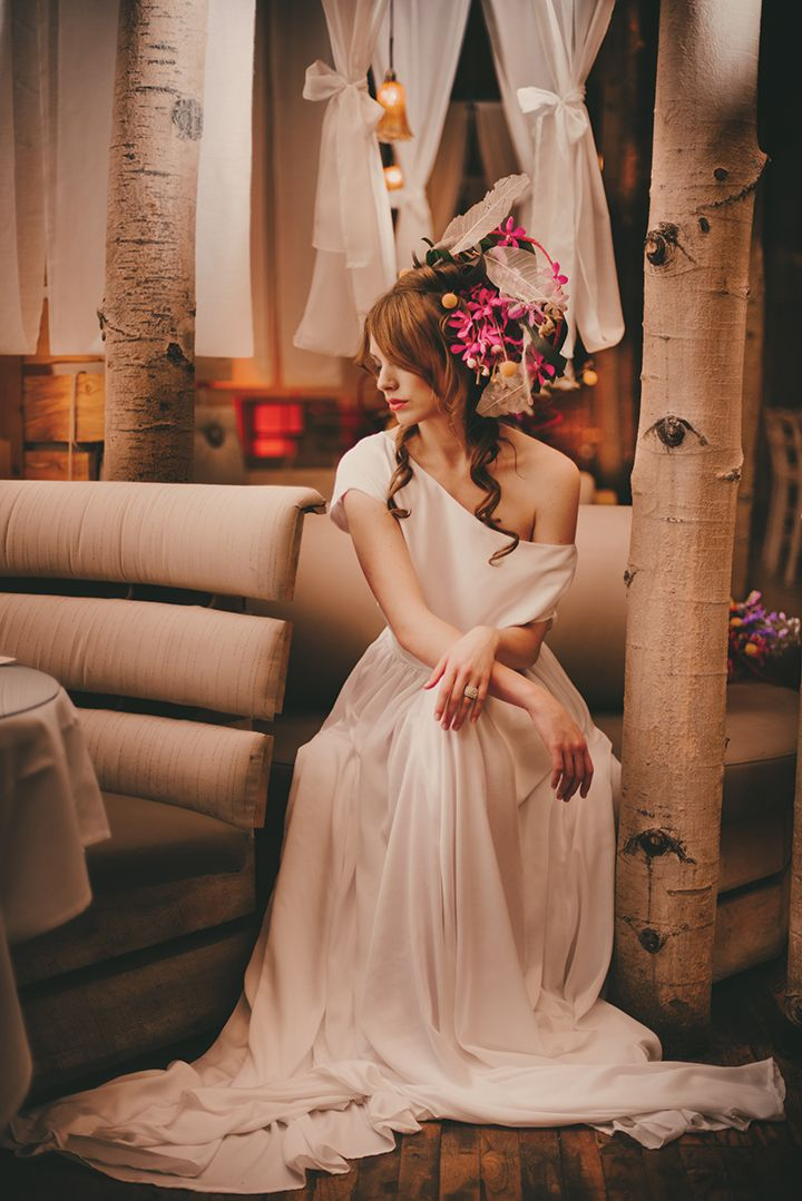 June Cochran Photography | Fine Art Wedding Photojournalism » Blog
