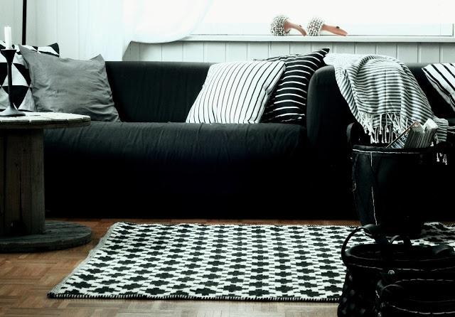 anno pandora carpet