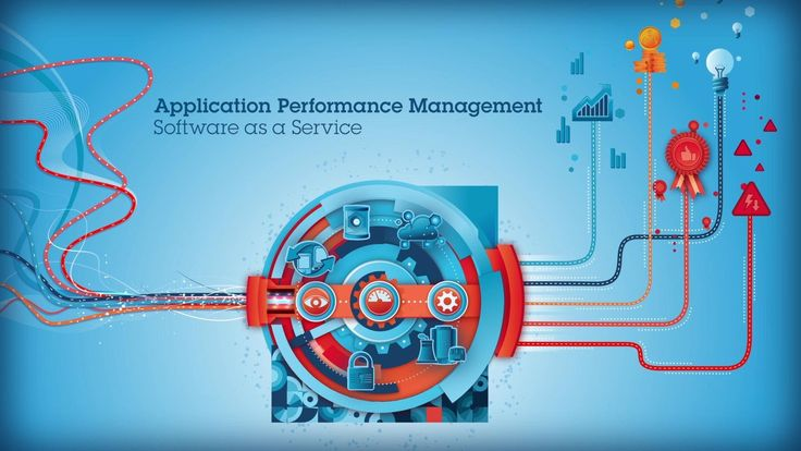 Application Performance Management (APM) Market By Solution, Deployment, User Size, Access Type, Industry, Geography, Trends, Forecast (2017-2022)