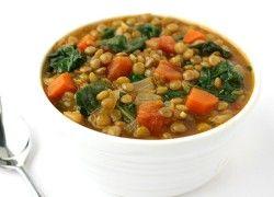 Supe și ciorbe   Click! Pofta Buna!