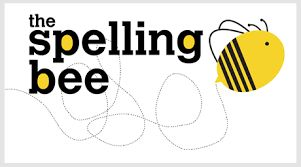Image result for spelling bee competition