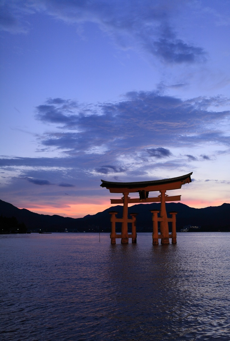 °jpn°  Itsukushima (BF)