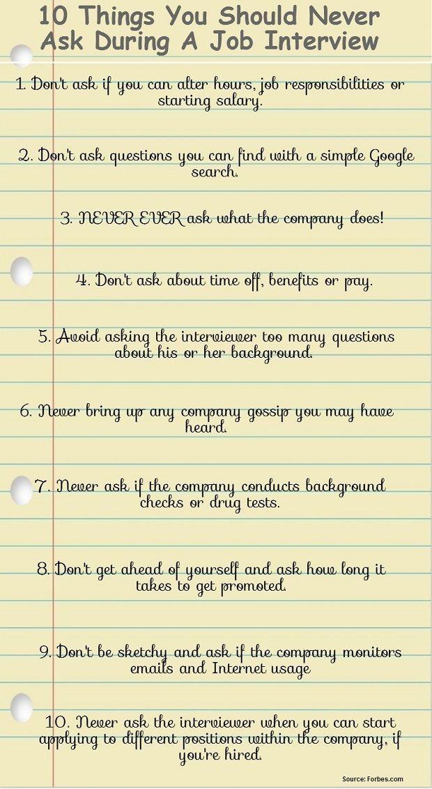 17 Best images about Goodwill Job Seeker Tips on Pinterest ...