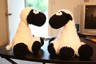 SHEEP pattern: Crochet Sheep, Knits Crochet, Crochet Toys, Free Crochet, Insert Clever, Free Patterns, Sheep Patterns, Crochet Patterns, Amigurumi Patterns