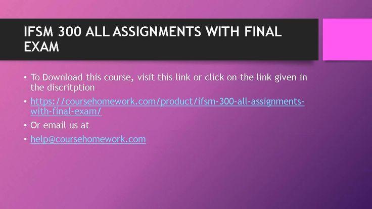 Employee stock option: Final Exam Essay