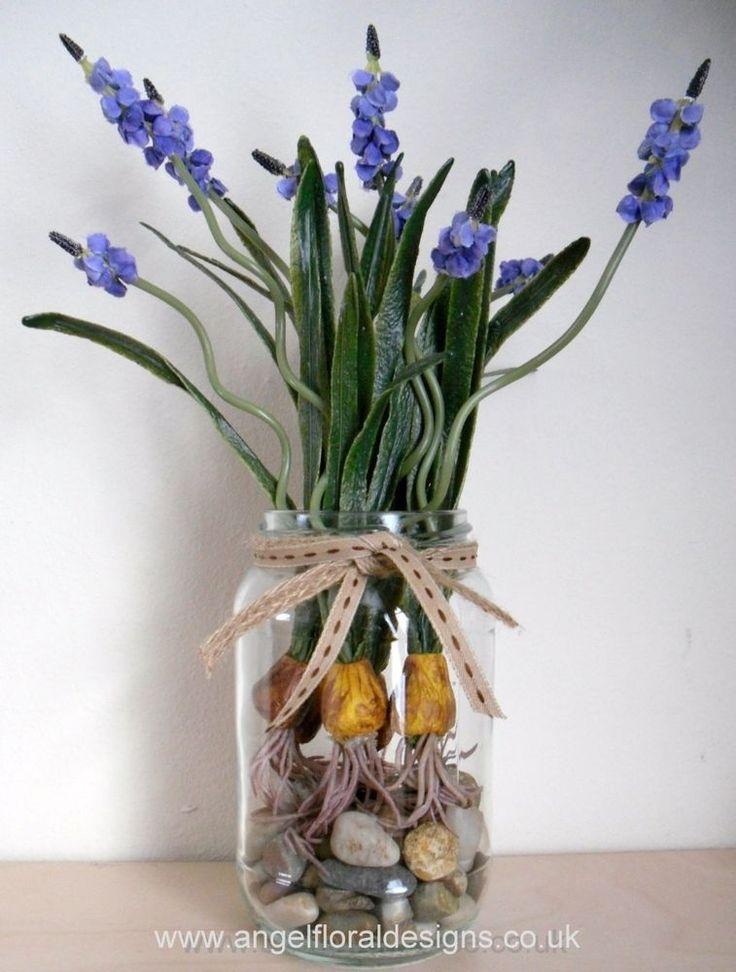 29 best Business Decor images on Pinterest Orchids, Vases and - silk arrangements for home decor
