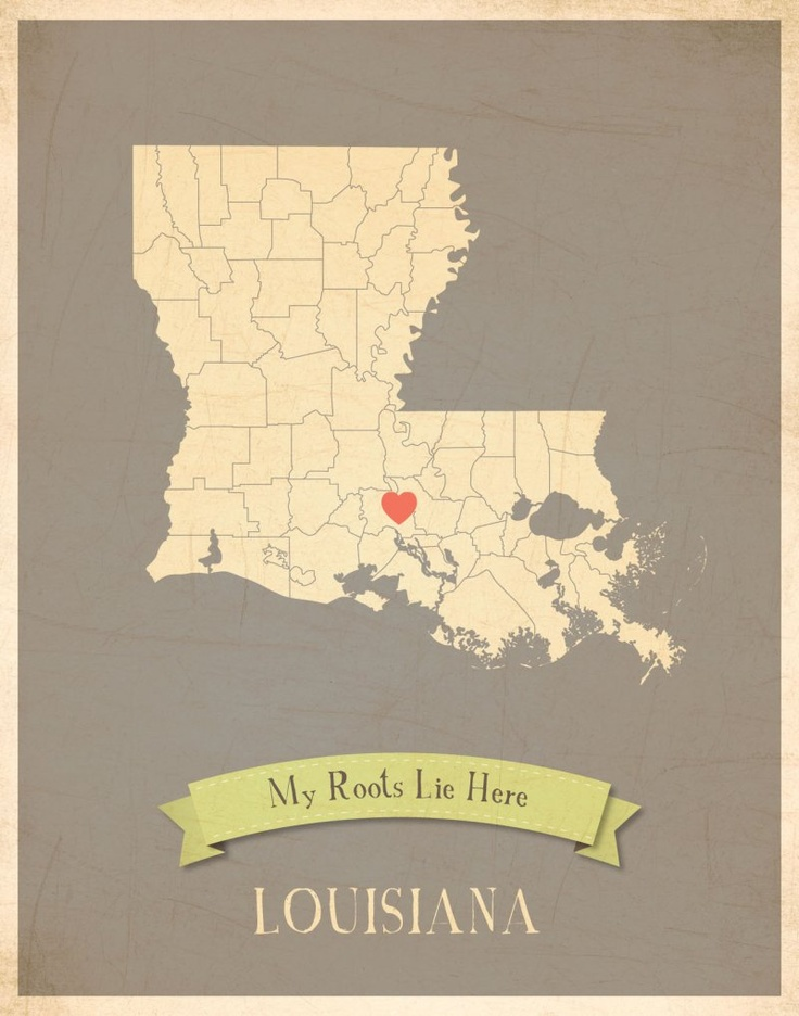 96 best Born and Raised In Louisiana images on Pinterest