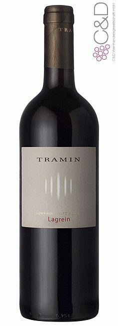 Folgen Sie diesem Link für mehr Details über den Wein: http://www.c-und-d.de/Suedtirol/Lagrein-2015-Kellerei-Tramin_73296.html?utm_source=73296&utm_medium=Link&utm_campaign=Pinterest&actid=453&refid=43 | #wine #redwine #wein #rotwein #südtirol #italien #73296