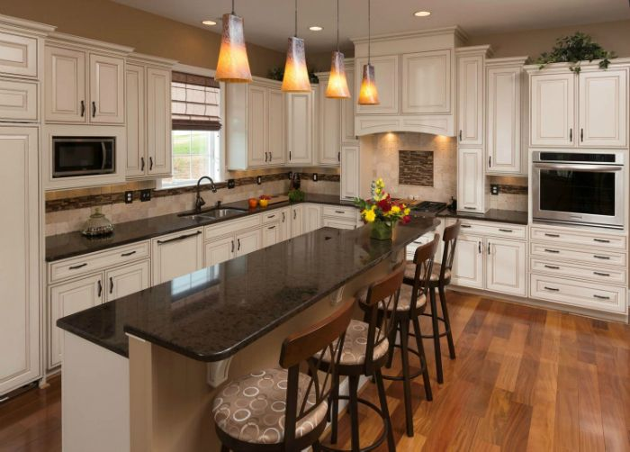 8 Best New Kitchen Images On Pinterest Home Ideas Great