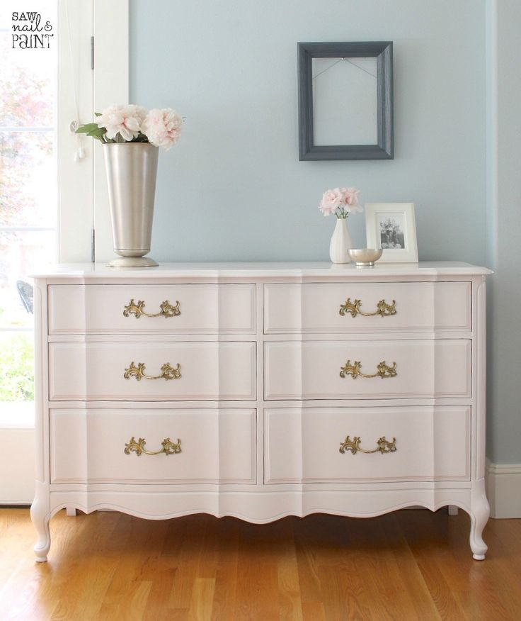 1000 Ideas About French Dresser On Pinterest French