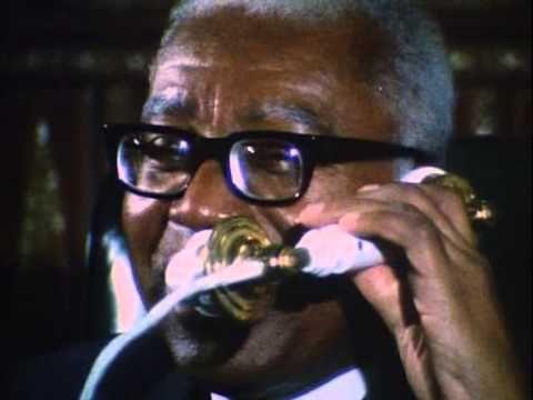 """Whicker's World François """"Papa Doc"""" Duvalier Full Documentary - YouTube"""