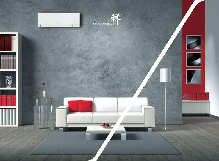 52 best Verlichting images on Pinterest Chandeliers, Chandelier - wandgestaltung wohnzimmer grau