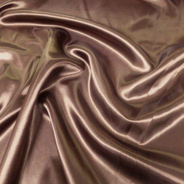 brown aesthetic beige aesthetics colors silk backgrounds favim heart phone mocha result amino infj google weheartit