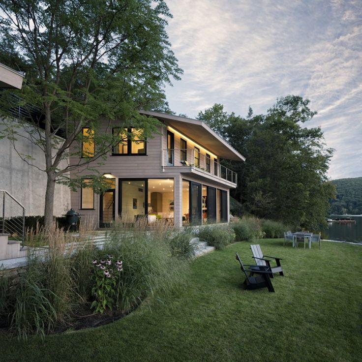 Platt Dana Architects Renovation Addition Project In: 90 Best Brownstone Garden Images On Pinterest