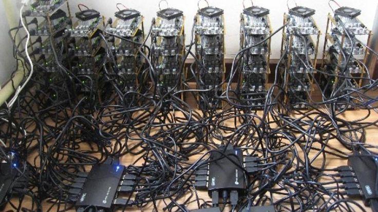 Bitcoin hakkında 10 önemli bilgi - nKariyer