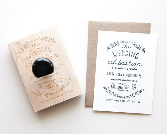 Stamps For Wedding Invitations: Best 25+ Wedding Stamps Ideas On Pinterest