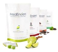 MealEnders Lozenges Stop Over Eating on Shark Tank